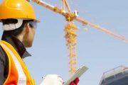 الدارالبيضاء: شراكات بين القطاع العام والخاص لتطوير الخدمات