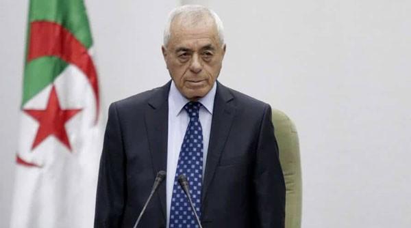 انتقادات لاذعة تطال البرلمانيين الجزائريين بسبب ''الانقلاب'' على بوحجة