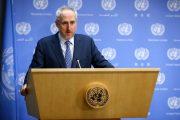 قضية الصحراء المغربية.. الجزائر توافق على المشاركة في مناقشات جنيف