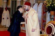 تنفيذا للتعليمات الملكية.. العثماني: مشروع قانون المالية اجتماعي بامتياز