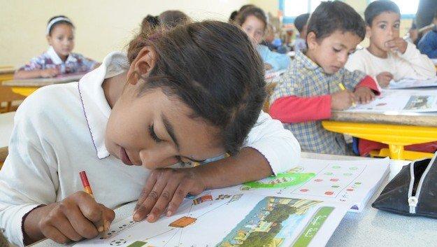 مندوبية التخطيط تكشف ارتفاع تكاليف التعليم بنسب مهمة