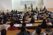 التعليم العالي.. الوزارة ترصد مخططا جديدا لإصلاح سلكي الماستر والدكتوراه