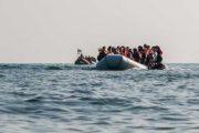 ضد الهجرة غير الشرعية.. مدريد تدعو لزيادة المساعدات لفائدة المغرب