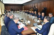 نظام المدارس البريطانية في المغرب على طاولة المجلس الحكومي