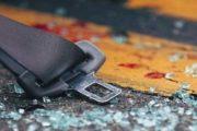 حوادث السير توقع 29 قتيلا خلال أسبوع واحد بمدن المملكة