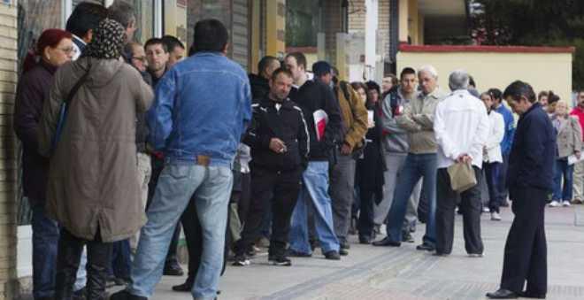 إحصاء جديد.. هذا عدد المغاربة المقيمين بإيطاليا