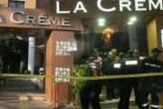 القضاء يؤجل البث في قضية إطلاق النار بمقهى