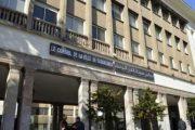 البيضاء: فتح طلبات عروض إحداث مراحيض عمومية يتأجل لموعد آخر