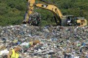 11 شركة تتنافس على تدبير مطرح النفايات بالمجاطية