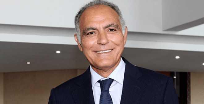مزوار: إضافة ساعة لتوقيت المغرب هو قرار إيجابي