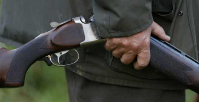 القنيطرة: إطلاق النار على مواطنين والحصيلة أربعة جرحى