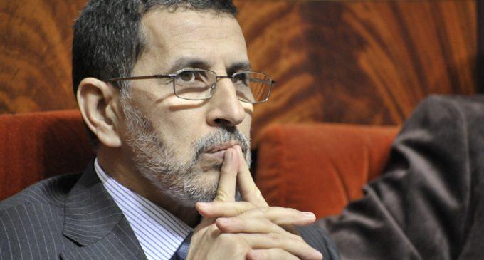 النواب يسائلون العثماني حول وصفته لتحسين القدرة الشرائية للمغاربة في 2019