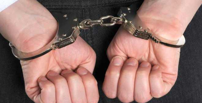 القنيطرة.. توقيف شخص من أجل الاتجار في المشروبات الكحولية بدون رخصة