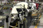 المغرب مقبل على إنتاج 500 ألف سيارة