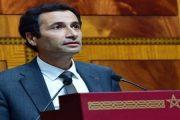 بنشعبون: الحكومة ستواصل دعم غاز البوتان والقمح اللين والسكر
