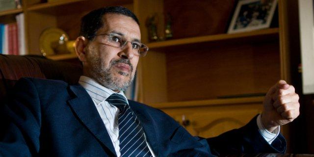 الخراطي لـ''مشاهد24'': حكومة العثماني أنهكت المغاربة وعليها أن تستقيل