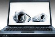 المغرب ينظم ملتقى الصحافة الإلكترونية في ظل