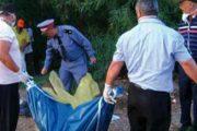 صياد يلقى حتفه برصاصة بندقيته