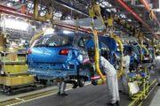 في الأفق القريب.. المغرب مورد رئيسي لمصانع السيارات الأوروبية