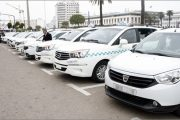 البيضاء.. مطالب بوقف زيادات سيارات الأجرة الكبيرة