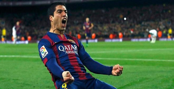 برشلونة يقسو على الريال بخماسية قد تعجل بإقالة المدرب