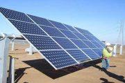 للمرة الثانية.. المغرب يحتضن مؤتمر الطاقة الشمسية وأنطمة الطاقة الكيميائية