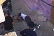 معطيات جديدة حول جريمة قتل طالب جامعي بطنجة
