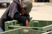 المغرب يحتل ترتيبا جديدا في مؤشر الجوع العالمي