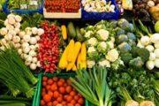 ارتفاع مرتقب في أسعار الخضر والفواكه