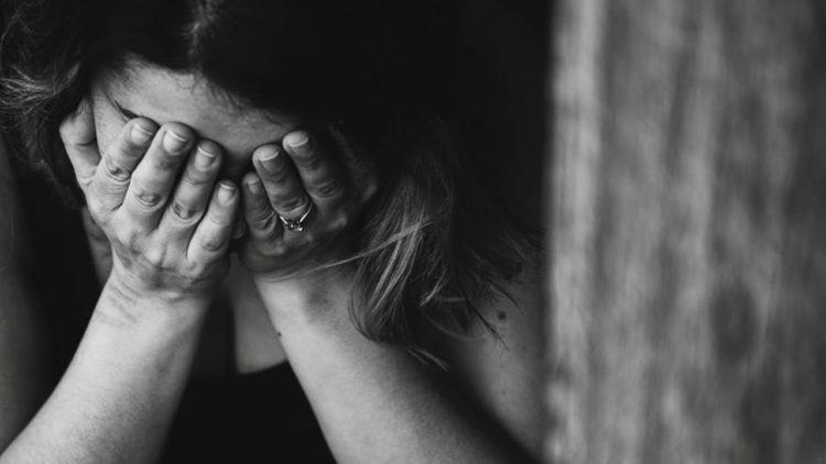 رابطة حقوقية: 194 حالة اغتصاب زوجي تم تسجيلها في 2017