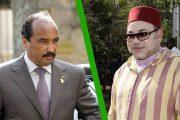بعد شد وجذب.. صفحة جديدة في العلاقات المغربية الموريتانية
