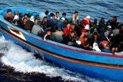 الأمن يواصل معركته ضد قوارب الموت ويفكك شبكة لـ''الحريك'' بالقنيطرة