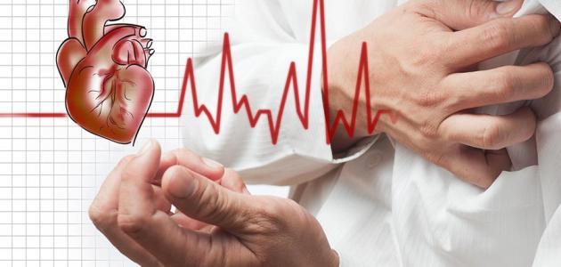 العلماء يكتشفون علاجا فعالا لأمراض القلب
