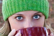 مع دخول الشتاء.. 3 أطعمة تمنحك الدفء ولا تزيد وزنك