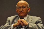 اليوسفي: مبادرة الملك مع الجزائر صادقة لتحقيق انتصارنا الجماعي