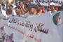 احتجاجات بولايات جزائرية على غياب أبسط الخدمات وتجاهل المسؤولين
