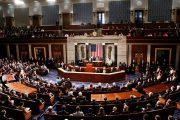 وفد من مجلس المستشارين يراقب انتخابات الكونغرس الأمريكي