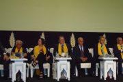 رسميا.. حزب الحركة الشعبية ينتخب مكتبه السياسي