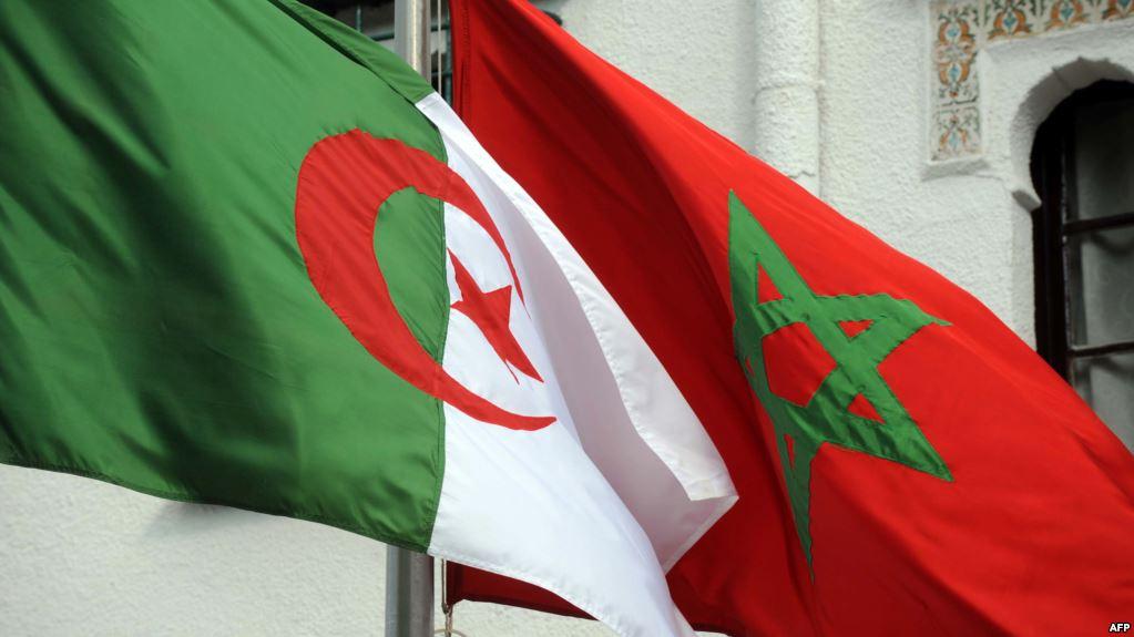 المغرب يجدد طلبه للسلطات الجزائرية للرد على مبادرة الملك محمد السادس