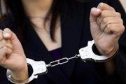 أمن مراكش يعتقل سيدتين تستغلان طفل في ترويج المخدرات