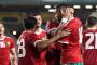 المغرب يفوز على تونس ودياً في رادس