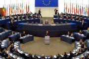 البرلمان الأوروبي يصادق على رأي مؤيد لتجديد الاتفاق الزراعي مع المغرب