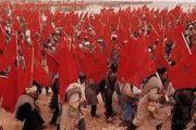 صحيفة إسبانية تشيد بالملحمة المغربية للمسيرة الخضراء