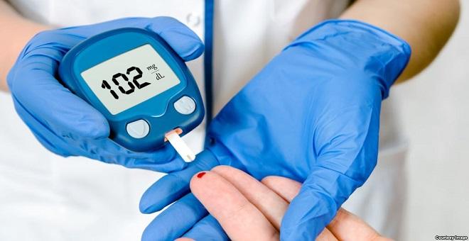 تتويج باحثين مغاربة في مجال داء السكري