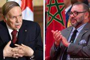 هل تتهرب الجزائر من المبادرة التي يقترحها الملك محمد السادس؟