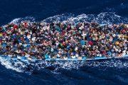 """ممثلة أممية تشيد """"بالجهود المميزة"""" للمغرب في تنظيم المؤتمر الدولي للهجرة"""