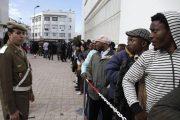 ألمانيا: المغرب شريك موثوق لبلوغ هدف هجرة مقننة على الصعيد العالمي