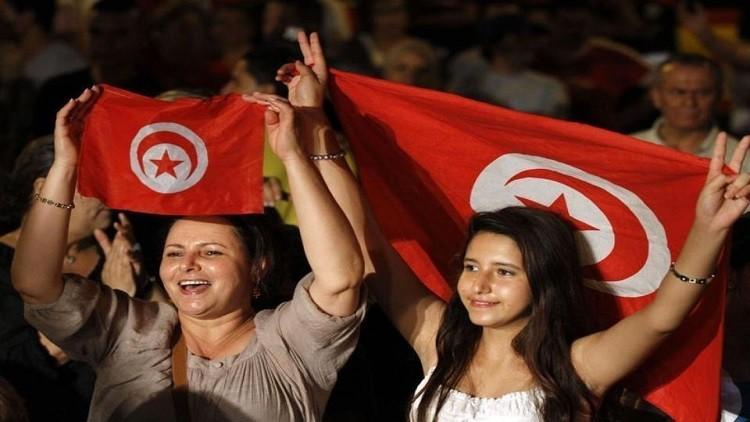 الحكومة التونسية تصادق على قانون للمساواة في الإرث