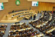 المغرب يكشف عن وصفته لمحاربة الإرهاب أمام مجلس الأمن والسلم