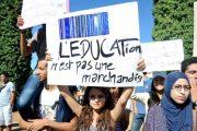 الحكومة تنهي الجدل.. لا مساس بمجانية التعليم
